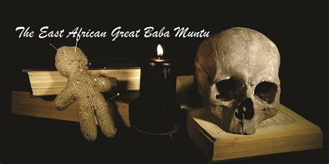 Professional Black Magic Love Spells In Canadausa