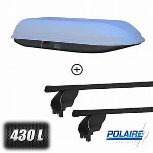 Coffre De Toit Bmw Serie 1 : coffre de toit classic 430 litres barres de toit bmw serie 1 f20 5 portes a partir de 2012 ~ Dallasstarsshop.com Idées de Décoration