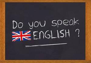 Présentateur En Anglais : les 4 activit s pour apprendre l anglais partie 1 ~ Medecine-chirurgie-esthetiques.com Avis de Voitures