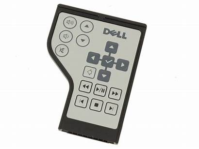 Dell Express Card Remote Oem Travel Parts
