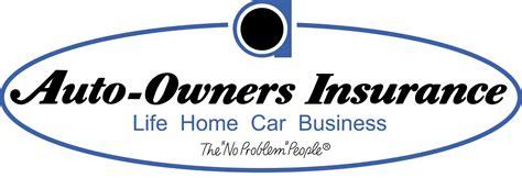 Jones Wilson Insurance-Company Partners