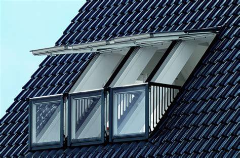 velux cabrio fenster velux cabrio au 223 enansicht wohndachfenster dachgauben einbau service reparatur