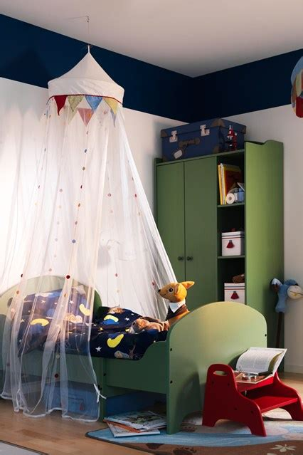 ikea canap ikea canopy 39 bedroom ideas childrens room