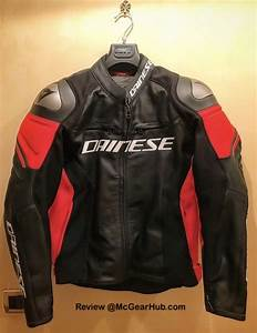 Best Sport Riding Motorcycle Jackets Guide  Updated