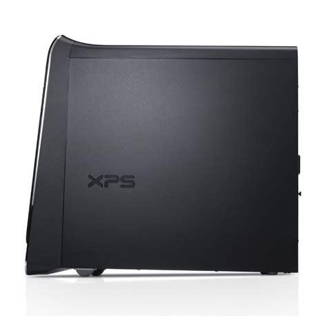 dell xps bureau ordinateur de bureau dell xps 8700 iris ma maroc