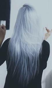 Light-blue-hair | Tumblr