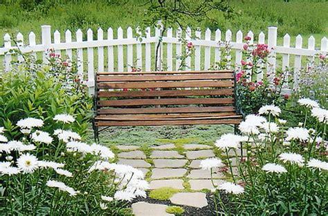 25+ Unique Picket Fence Panels Ideas On Pinterest