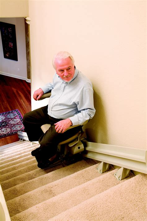 orange county bruno curve stair lifts buena park acorn