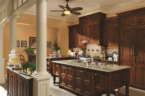 kitchen design new orleans wood mode southern reserve style kitchen designs 4517
