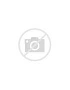 High Ceiling Lights Fill The Room With Your Choice From Traditional High Ceiling Decorating Ideas Railroad Era Pendant Lighting For High Ceiling Kitchens Blog High Ceiling Lighting Houzz