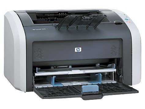 hp laserjet 1010 printer series drivers and downloads hp