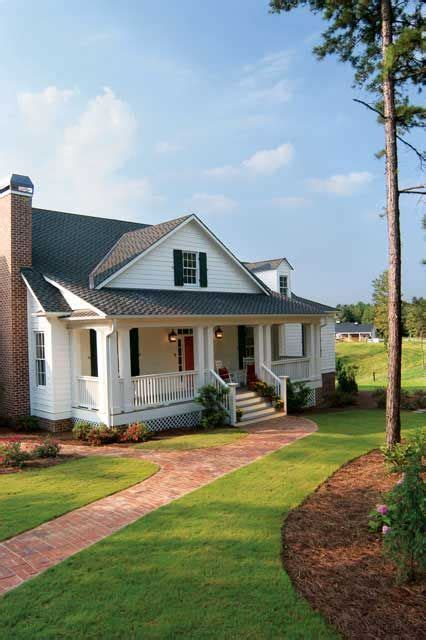 Smart Placement Small Country Homes Ideas by Farmhouse Layout Metal Building Homes And Metal Buildings