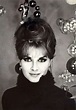 33 best valerie lagrange images on Pinterest | Actresses ...