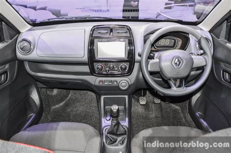 kwid renault interior renault kwid s brazilian launch confirmed for sao paulo show