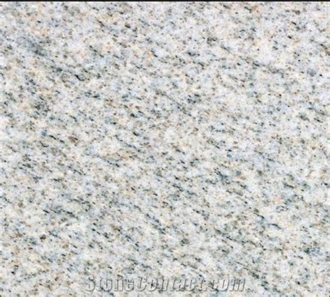 imperial white granit imperial white granite slab from india 239194