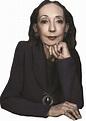 Montclair Literary Festival: Joyce Carol Oates explores ...