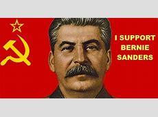 #BernieSanders2016 Wins Key Endorsement pundit from