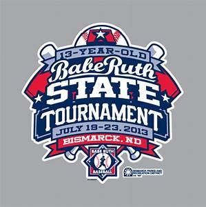 mens softball tournament logos mens softball tournament ...