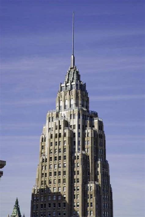 pine st  financial district sales rentals