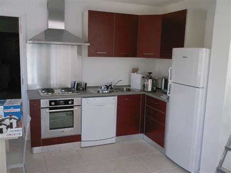 livre cuisine photos appartements