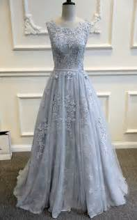 grey dresses for a wedding 25 best ideas about grey prom dress on grey dresses grey formal dresses and fancy