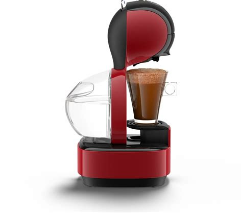 dolce gusto lumio nescaf 233 dolce gusto lumio krups review 187 vivakoffie