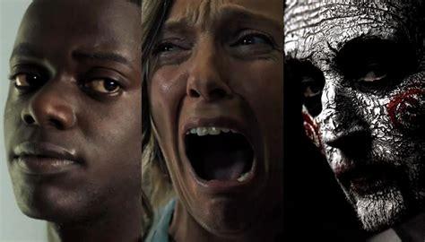 horror movies halloween six zealand nz entertainment newshub stream