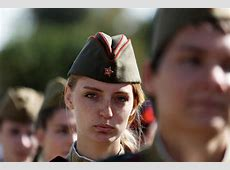 Victory Day Why Is the May 9 Commemoration So Important