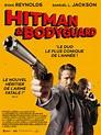 Hitman & Bodyguard - film 2017 - AlloCiné