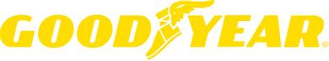 File:Goodyear logo.svg - Wikipedia