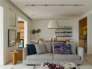 Come scegliere il divano per il soggiorno HM design