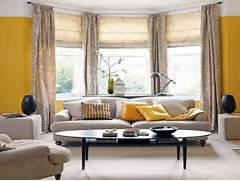 Privacy With These 13 Window Treatments For Living Room Curtains Ideas Window Covering Solutions Motorized Shades For Oversized Windows That To Modern Open Living Room Get Window Treatments For Large Windows Living Room Ideas For Apartments Small Apartment Living Room Ideas