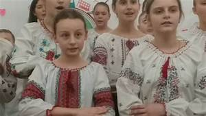 Global Village Program In Kirovograd Ukraine