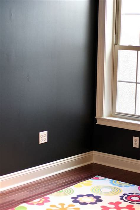 iron ore by sherwin williams for the home pinterest