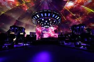Cannes Chopard SPACE Soire Chopard Diary Our