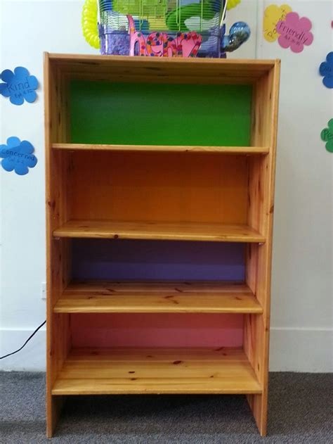 61 Best Images About Bookcases On Pinterest  Dr Seuss