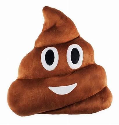 Whatsapp Emoji Coco Cocozinho Almofada Emoticon Feliz