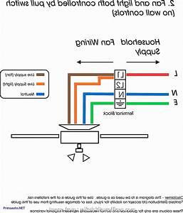 Basic Electrical Wiring Pdf Top     Basics House Wiring
