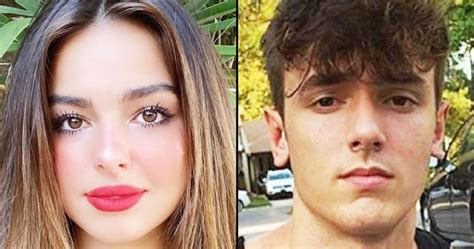 When did addison rae and bryce hall start dating? Addison Rae Reveals Where She Stands With Ex Bryce Hall | Samachar News | International Hindi ...