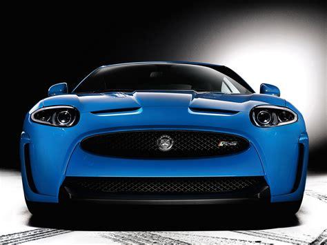 jaguar xk   replaced  larger xj coupe autoevolution