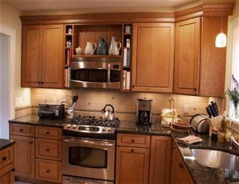 mounting kitchen cabinets best 25 range microwave ideas on otr 4294