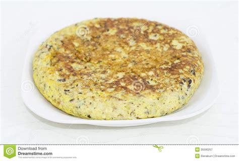 cuisine faite maison 404 not found