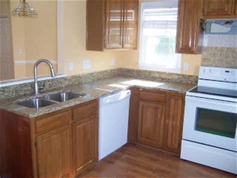 granite countertops nc granite price