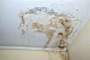 humidite dans maison segu maison With enlever l humidite d une maison