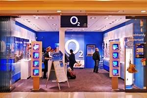 O2 Shop Berlin Mitte : o2 shop gropius passagen internet telefon in berlin gropiusstadt kauperts ~ Eleganceandgraceweddings.com Haus und Dekorationen