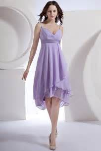 lavender bridesmaid dresses lavender bridesmaid dresses best dress choice