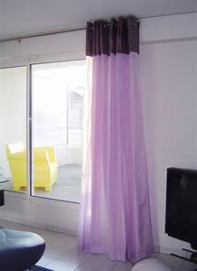 deco maison interieur rideaux voilages With rideaux venitiens interieur maison