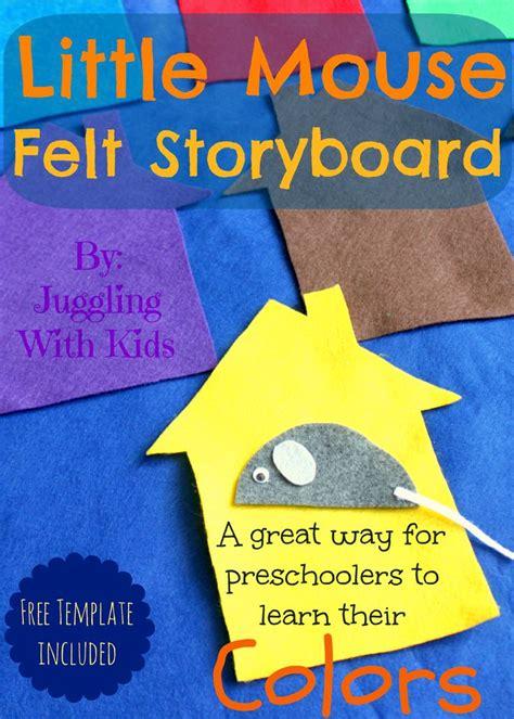 25 best ideas about felt board templates on 845 | 2b09f5610d70fca4c85dfae21ba9c3c8 preschool learning colors preschool ideas