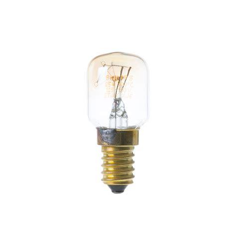 wb02x10413 oven light bulb 25w ge appliances parts