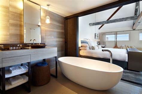 bathroom ideas sydney hotel suites sydney pier one sydney harbour